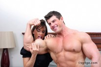 Zeb Atlas from Jake Cruise