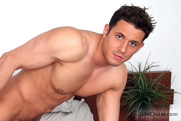 Pat bateman bisexual naked creampie