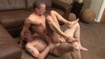 Joe And Addison from Sean Cody