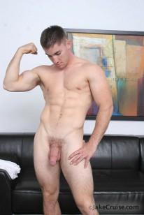 Seth Sweet from Jake Cruise