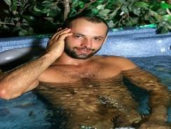 Vladi from Uk Naked Men