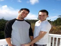 Cody And Samuel from Cody Cummings