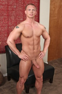 Joey from Sean Cody