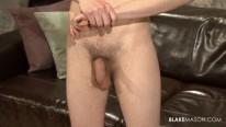 Russel from Blake Mason
