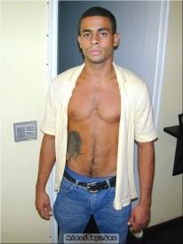 Rodrigo from Miami Boyz