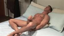 Adrian from Sean Cody