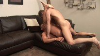 Forrest And Cooper from Sean Cody