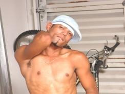 Romeo And Jj from Gay Ebony Xxx