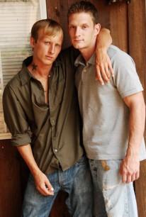 Skyler And Taylor from Next Door Buddies