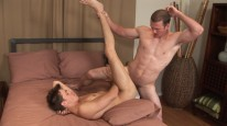 Patrick And Samuel from Sean Cody