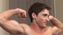 Todd from Sean Cody