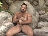 Outdoor Bear Jackoff