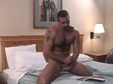 Erotic Spotlight Serie