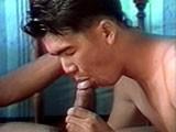 Vintage Thai Porn