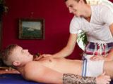 Gay Massage 07
