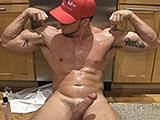 Muscled Oil and Food F