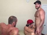 Raw Sexploitation