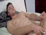 Dustin Fitch Strokes H