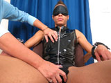 Lube and Latex