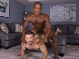 home - Landon and Jackson from Sean Cody