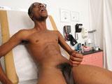 Kenny Washington 2