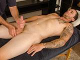 Blakes massage