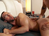 home - Private lessons from Icon Male