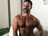 home - Teddy Torres from Bad Puppy