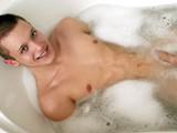 Luda Wayne Bubble Bath