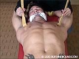 Dante Brice Tickling h