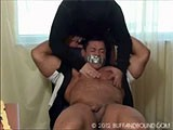 Zues Muscle Hunk Video