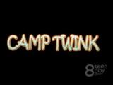 Camp Tales