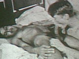 Groovin from Vintage Gay Loops